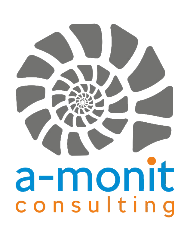 A-Monit